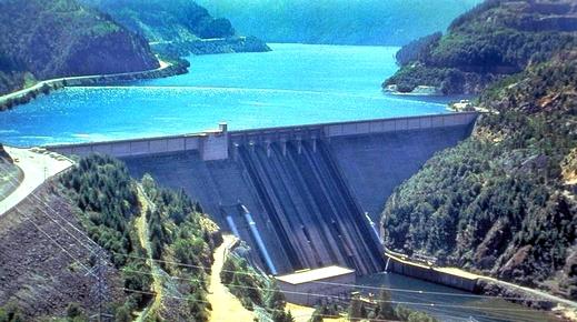 بتكلفة 1200 مليار سنتيم.. الحكومة تحدث مديرية للإشراف على بناء مركب مائي سيعزز إمدادات المياه بين طنجة وجدة