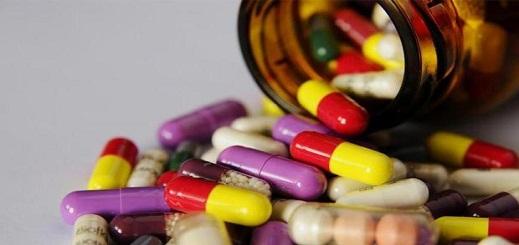 بالأسماء .. وزارة الصحة تقرر تخفيض أسعار 9 أدوية