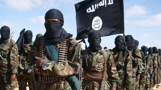 داعش يطل برأسه مجددا على الحدود بين المغرب وإسبانيا