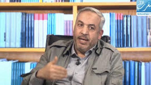 دراز حسين يكتب.. الإسلام في أوروبا قضايا وهموم