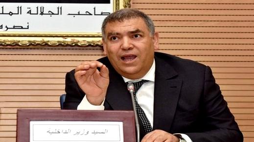 بعد خروقات سليمان حوليش.. وزارة الداخلية تتوعد رؤساء جماعات بالعقاب والعزل