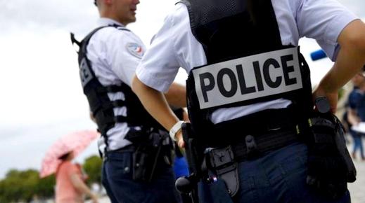 فرنسا تسلم الرباط مسؤولا بالداخلية متهما باختلاس أموال الضرائب