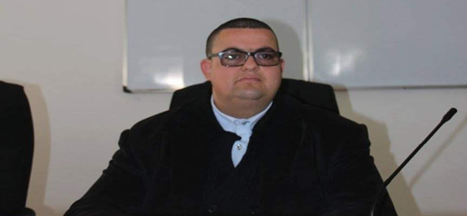 عماد أبركان يكتب: القوانين التنظيمية للجماعات الترابية بالمغرب من الوصاية إلى الرقابة الإدارية