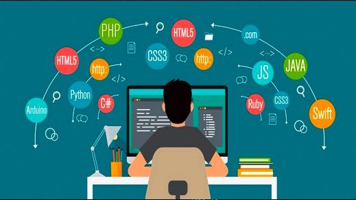 شركة اوف شور تبحث عن متخصصين في البرمجة واخرين للإشتغال في مركز للإتصال