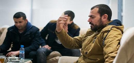 ناصر الزفزافي و5 من رفاقه: نتعرض للتعذيب والترهيب النفسيين داخل السجن
