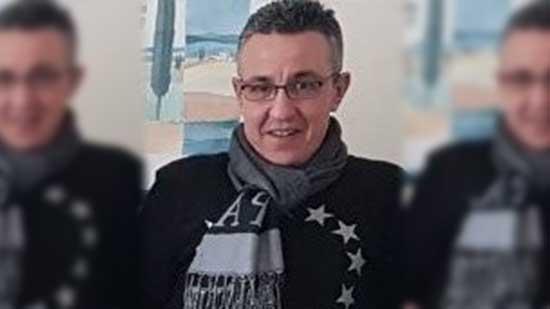 محمد بوتخريط يكتب.. الناظور مدينة تحتضر وساكنة تنتظر