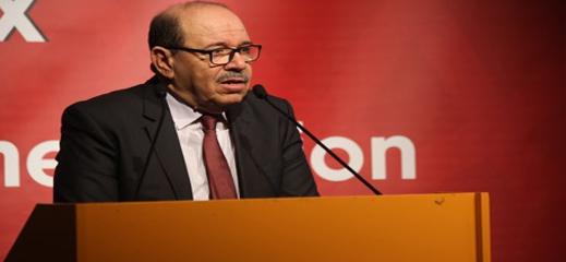 بوصوف: إحراق العلم المغربي أضر بقضية معتقلي الحراك وأماط اللثام عن من يركبون على الملف