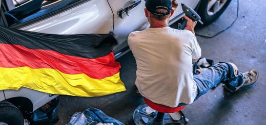 ألمانيا تفتح أبوابها للعمالة المغربية الماهرة