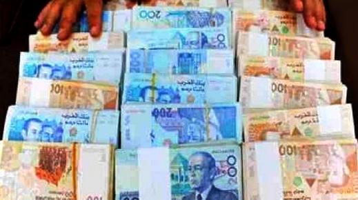 محاكمة مدير وكالة بنكية بطنجة بعد سرقته لعشرات الأرصدة تفوق مليار سنتيم