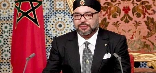 الملك محمد السادس يوجه خطابا ساميا غدا الأربعاء