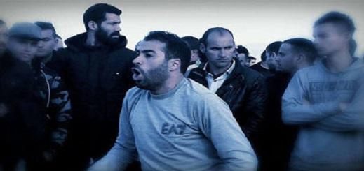 محامية المعتقل نبيل أحمجيق تكشف دخوله في إضراب عن الطعام لهذا السبب