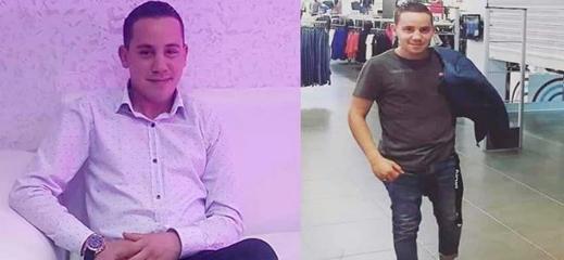 """الخارجية التونسية تكشف حيثيات وفاة """"حراك"""" بالمستشفى الحسني بالناظور"""