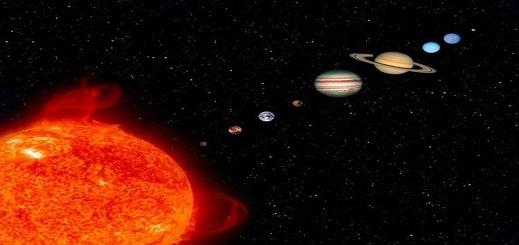 جمعية من الناظور تقترح تسمية كوكب ونجم جديدين بأسماء أمازيغية وتدعو للتصويت