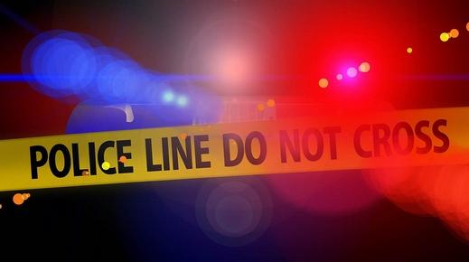 تحقيقات الأمن تكشف تفاصيل العثور على جثة شخص مفصولة الرأس بغابة الرميلات