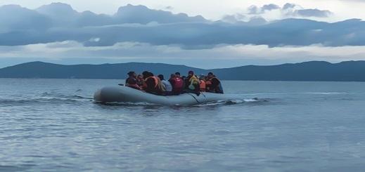 شبان من الناظور عالقون وسط غابات بين تركيا واليونان بعد خوضهم مغامرة الهجرة إلى أوروبا