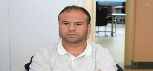 عزل رئيس جماعة الناظور سليمان حوليش مع النفاذ المعجل... هذه تفاصيل الحكم القضائي