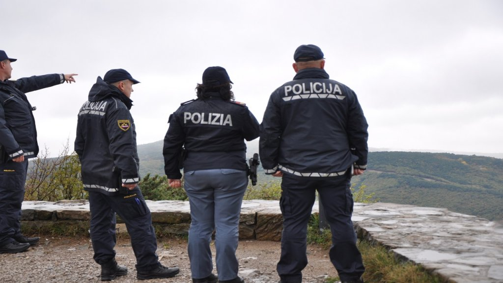أعداد متزايدة من المغاربة على طريق البلقان للوصول إلى أوروبا