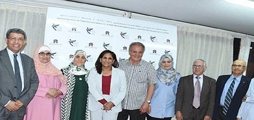 """عائلات معتقلي حراك الريف تعلن عن موعد احتجاجي أمام مجلس """"بوعياش"""" بالرباط"""
