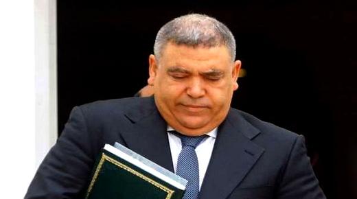 """وزارة الداخلية تمنع الصفقات """"المشبوهة"""" للجماعات وتوجه تعليمات للولاة والعمال لإلغائها"""