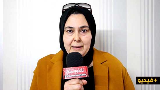 بالفيديو.. جمعية للرفق بالحيوان تستنكر استمرار حملات تقتيل كلاب الشوارع بالناظور