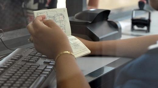 بلجيكا تمنع ازيد من 220 مغربيا للدخول الى اراضيها رغم حصولهم على تأشيرات شينغن من دول اخرى