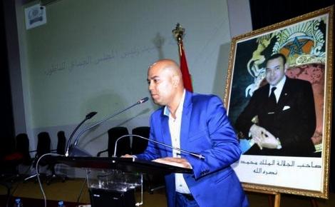هشام الفايدة يكتب.. المادة التاسعة فرصة للعويل بدل التعويل ؟!