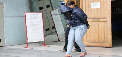 اعتقال مهاجرتين مغربيتين بعد استغلالهما فتاة قاصر في ممارسة الدعارة وترويج المخدرات ببرشلونة