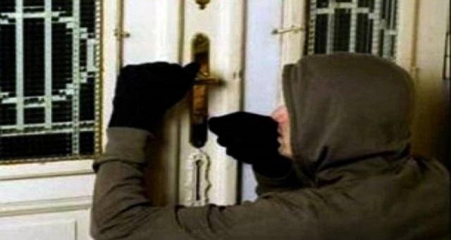 حي العمران بسلوان : سرقات بالجملة للمنازل والظاهرة أصبحت تقلق الجالية