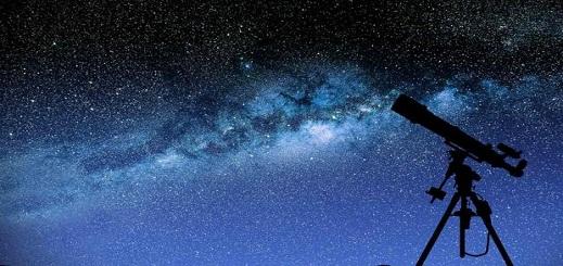 الاتحاد الدولي للفلك يطلق إسمين أمازيغيين على نجم وكوكب