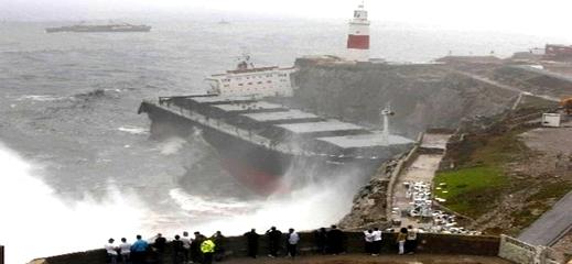 سوء الأحوال الجوية يتسبب في مصرع 6 أشخاص بإسبانيا وانقطاع التيار الكهربائي في عدة بلديات