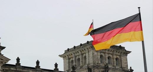 هذه هي التخصصات المهنية  التي تريد ألمانيا جلبها من خارج الاتحاد الأوروبي