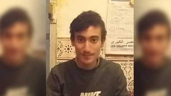 """السلطات الأمنية توقف """"ناظوريا"""" يعاني من صعوبة في الكلام وترسله الى الدار البيضاء مع """"الحراكة"""" وأسرته تناشد البحث عنه"""