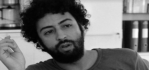 لجنة دعم معتقلي حراك الريف تطالب بالإفراج الفوري عن الصحافي الراضي وتدعو إلى دعمه