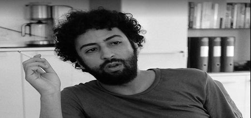 """الصحافي عمر الراضي: متابعتي لا علاقة لها بـ""""تغريدتي"""" حول أحكام حراك الريف"""