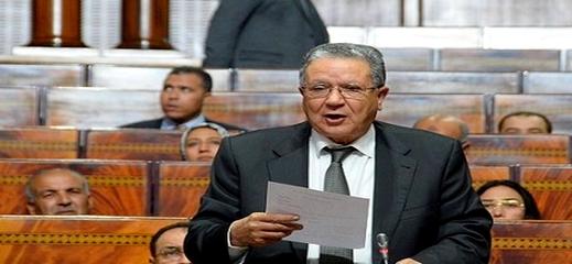 """البرلماني محمد الفاضيلي.. أحزاب سياسية ترفض وجود تمثيلية لـ """"مغاربة العالم"""" في البرلمان"""