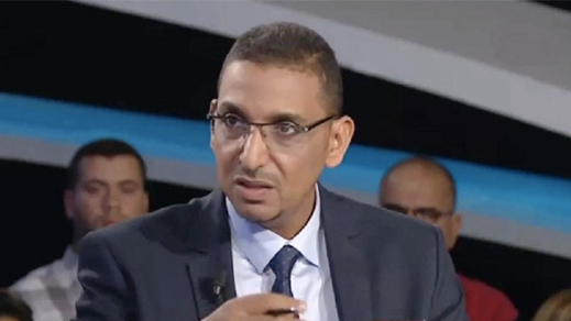 ابو حفص في رده على الكتاني: المد الوهابي العروبي العنصري يريد ممارسة الوصاية على الخلق