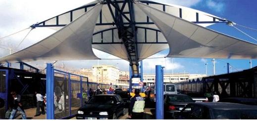 مطالب بالتحقيق في أزيد من 200 سيارة للتهريب تعود لمسؤولين أمنيين
