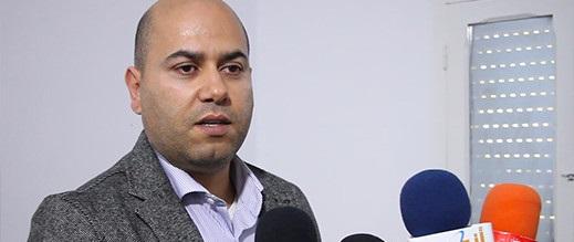 الناطق باسم مقاطعي انتخاب رئيس جماعة الناظور يلوح بالاستقالة الجماعية لحل المجلس