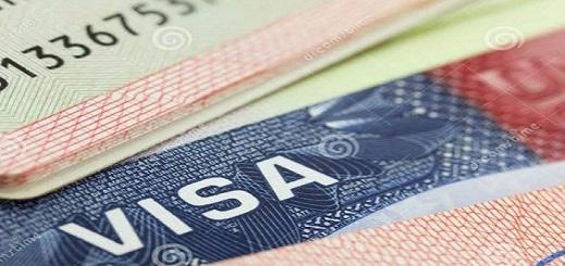 """رسوم تأشيرة """"شينغن"""" سترتفع ابتداء من هذا الموعد"""
