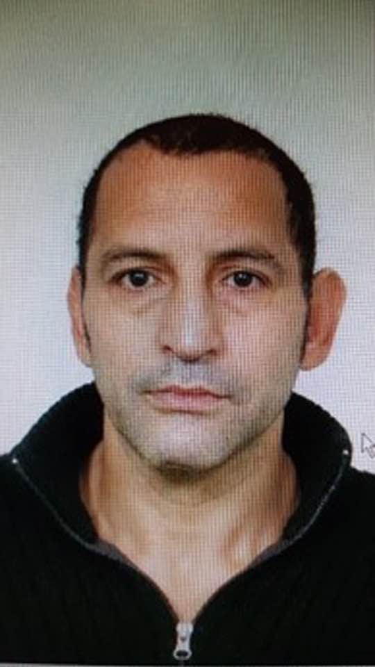 اطلاق حملة للبحث عن عائلة ناظوري توفي بهولندا لنقله الى المغرب