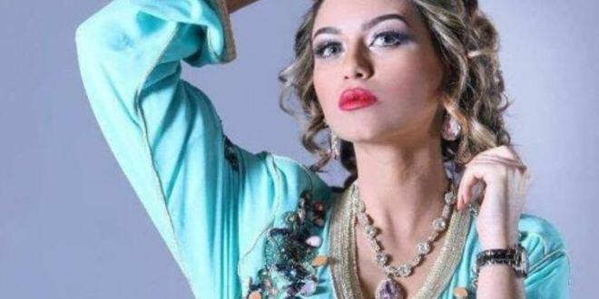 مندوبية السجون تخرج عن صمتها في قضية وفاة عارضة أزياء بالسجن