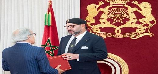 بتعليمات ملكية.. بنوك المغرب تطلق قروضا خاصة بالمقاولات في العالم القروي بفائدة لا تتجاوز 1.75 بالمائة