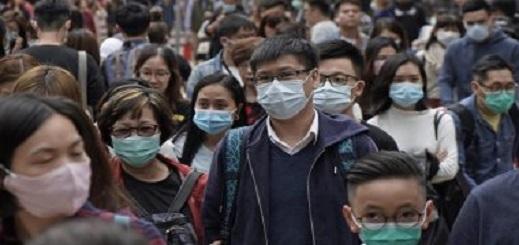 """اتهامات للصين بـ""""التستر"""" على الرقم الحقيقي """"المخيف"""" لوفيات """"كورونا"""" للحفاظ على استقرار النظام"""