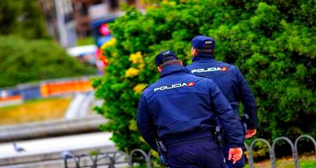 عصابة للمخدرات بإسبانيا تقتل مغربيا بطريقة بشعة وتقطع جثته