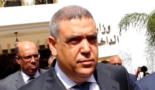 """وزارة الداخلية """"تضغط"""" على العمال والولاة  لتجويد خدمات القرب وحل مشاكل المواطنين"""