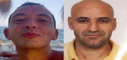 """اعتقال صديق مدبر جريمة لاكريم """"مرزوقي"""" واحد أخطر قادة الشبكات الإجرامية بهولندا"""