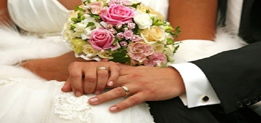 بلجيكا ترفض عدد من الزيجات تحوم حولها شكوك الزواج الأبيض