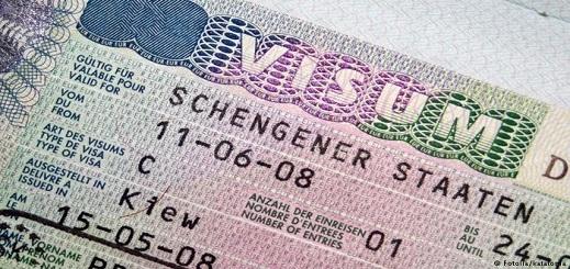 """أهم التغييرات الطارئة على إجراءات الحصول على تأشيرة """"شنغن"""" الأوروبية"""