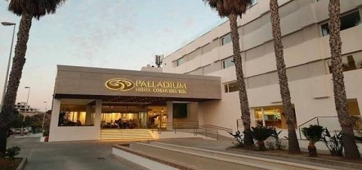 """إلياس العماري يفتتح فندقا فخما بـ""""ماربيا"""" بعد نقل أمواله إلى إسبانيا"""