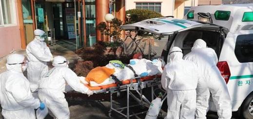 بلجيكا تؤكد إصابة ست حالات جديدة بفيروس كورونا